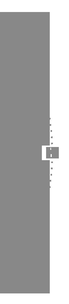section bg image